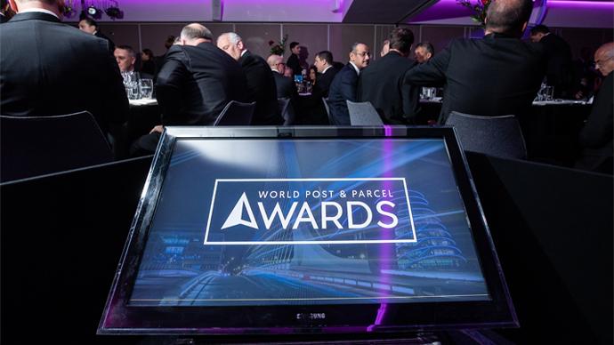 Winners Ceremony to go Virtual!