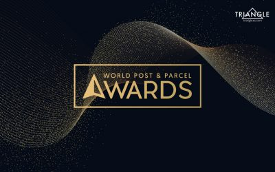 Deadline Extended for the World Post & Parcel Awards